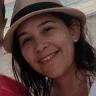 Veronica Gabriela Rodriguez