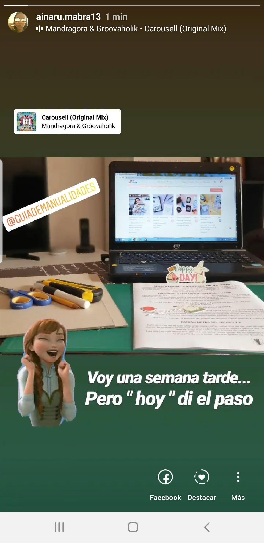 Screenshot_20190821-175816_Instagram